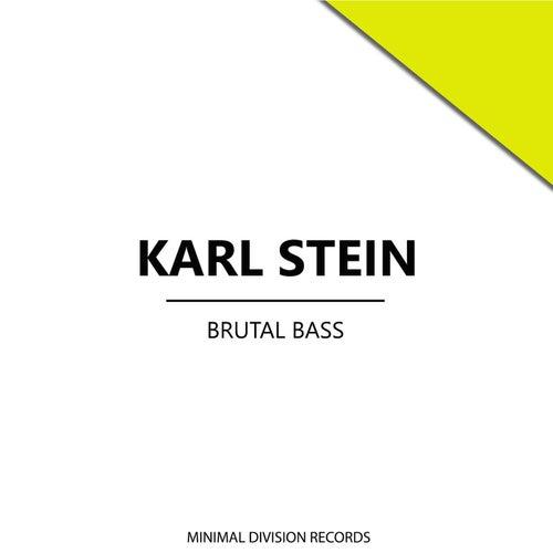 Brutal Bass by Stein