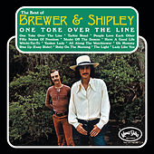 Play & Download One Toke Over The Line: The Best Of Brewer & Shipley by Brewer & Shipley | Napster
