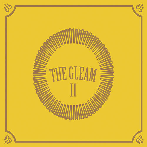 Play & Download The Second Gleam by The Avett Brothers | Napster