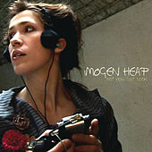 Play & Download Not Now But Soon by Imogen Heap | Napster