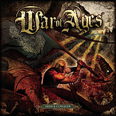 Play & Download Arise And Conquer by War of Ages | Napster