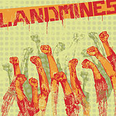 Play & Download Landmines by Landmines   Napster