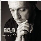 Play & Download Mi Sueño by Franco De Vita | Napster