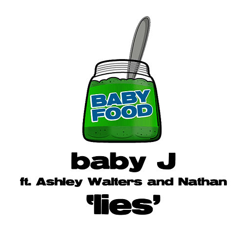 Play & Download Lies by Baby J | Napster