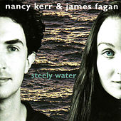 Play & Download Steely Water by Nancy Kerr | Napster