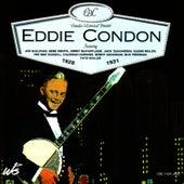 Eddie Condon by Eddie Condon