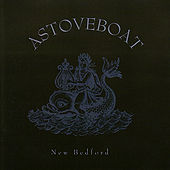 Play & Download New Bedford by Astoveboat | Napster