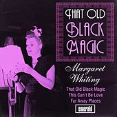 Play & Download That Old Black Magic by Various Artists | Napster