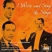 Play & Download I Write and Sing the Songs by Various Artists | Napster