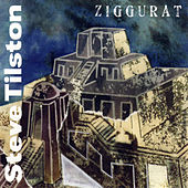 Play & Download Ziggurat by Steve Tilston | Napster