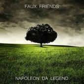 Faux Friends by Napoleon Da Legend