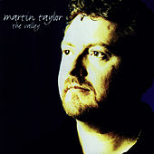 Play & Download The Valley by Martin Taylor | Napster