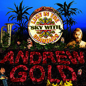 Play & Download Lucy In the Sky With Diamonds by Andrew Gold | Napster