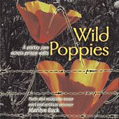 Wild Poppies: A Poetry Jam Across Prison Walls by Various Artists