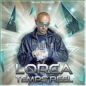 Temps Réel by Lorca