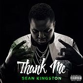 Thank Me von Sean Kingston