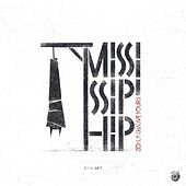 Play & Download Mississip'Hip by Zo! | Napster