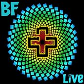 Play & Download Live by The B Foundation | Napster