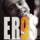 Play & Download 9 (Spanish Version) by Eros Ramazzotti | Napster