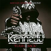 Play & Download Flashback vol. 2 by Kennedy | Napster