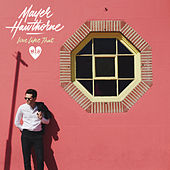 Love Like That von Mayer Hawthorne