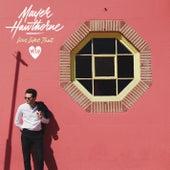 Love Like That von Mayer Hawthorne