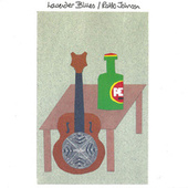 Play & Download Lavender Blues by Robb Johnson | Napster