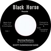 Morning Madness by Scott Cunningham Band