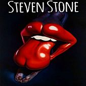 The Hollywood Blues Project by Steven Stone