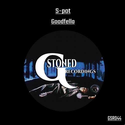 Goodfella by S.P.O.T.