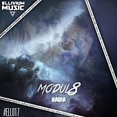 Play & Download Nadia by Modul8 | Napster