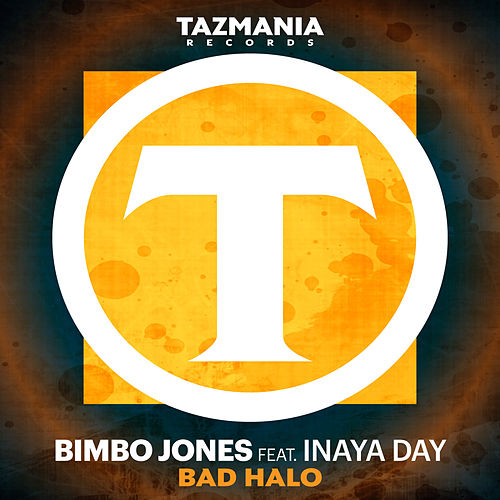 Play & Download Bad Halo by Bimbo Jones | Napster