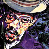 Play & Download Reggae Greats by Linton Kwesi Johnson | Napster