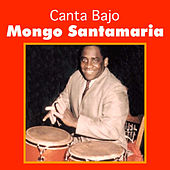 Play & Download Canta Bajo by Mongo Santamaria | Napster