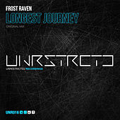 Longest Journey by Frost-RAVEN