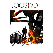 Lightning Dutchman by JoosTVD