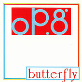 Play & Download Butterfly by OP8 | Napster