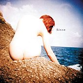 Play & Download Siren by Colony (Rock) | Napster