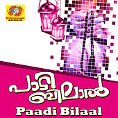 Play & Download Paadi Bilaal by Various Artists | Napster