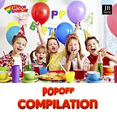 Play & Download Popoff Compilation by Cartoon Band | Napster