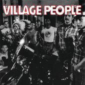 Village People by Village People