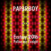 Play & Download Ecstasy 2016 (Follow Me Tonight) by Paperboy | Napster
