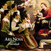 Play & Download Navidad: Villancicos Renancentistas de Europa y América by Ars Nova | Napster