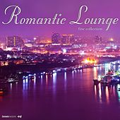 Play & Download Romantic Lounge - Fine Collection by Various Artists | Napster
