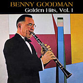 Play & Download Golden Hits, Vol. I by Benny Goodman | Napster