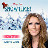 Play & Download Hymn by Celine Dion | Napster