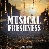 Play & Download Musical Freshness, Vol. 3 (Awesome Selection Of Groovy Dance Music) by Various Artists | Napster