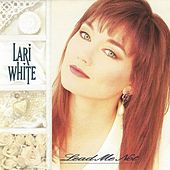 Play & Download Lead Me Not by Lari White | Napster