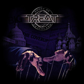 Ghost of Graceland by Treat