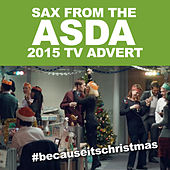Sax (From the Asda